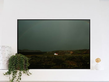 Lilli Waters - landscape photography - Iceland
