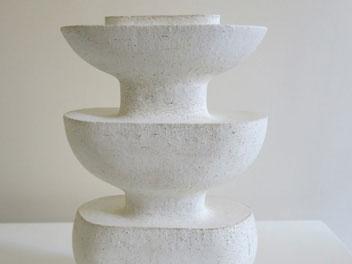 Humble Matter - Ceramic vessel