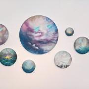 Susie Dureau - Painting
