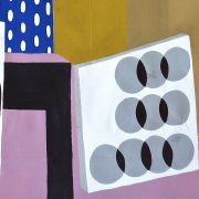 Michelle Weinberg - Gallery - painting