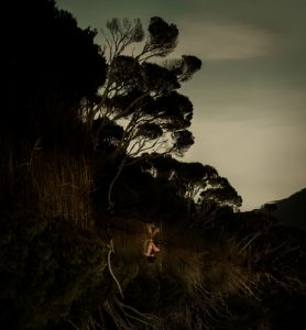 Lilli Waters - Photography - A Sense of Belonging