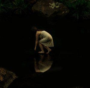 Lilli Waters - Photography - A Sense of Belonging