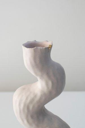 Kerryn Levy - Asymmetry Vessel 18.77