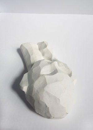 Kristiina Hataaja - Little Wall Dreamer 3/10
