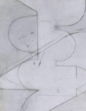 Humble Matter - Heron/Dervish - Paperwork