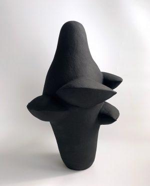 Katarina Wells - Banksia - Ceramic Sculpture