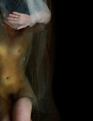 Lilli Waters - Anja #25/2 - Photography
