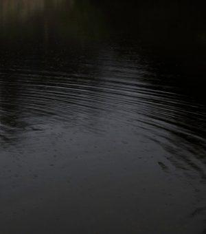 Lilli Waters - Underworld - Photography