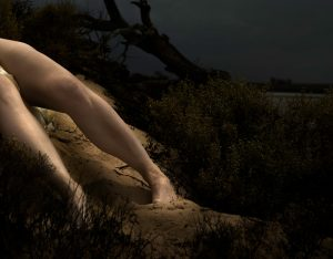 Lilli Waters - What Is To Become Of Us - Photography