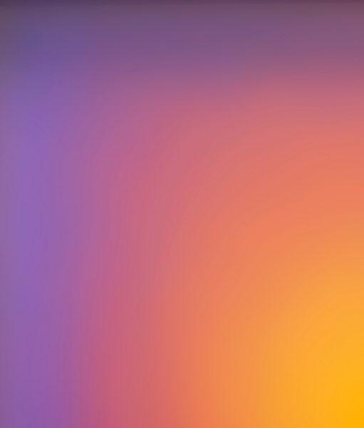 Daniel O' Toole - Chasing Pleasure #2 - Painting