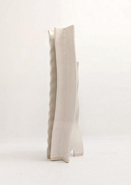 Natalie Rosin - Maquette 22 - Sculpture