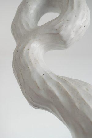 Kerryn Levy - Asymmetry Vessel 20.03 - Sculpture