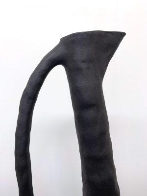 Karlien Van Rooyen - Mood Pitcher - Sculpture