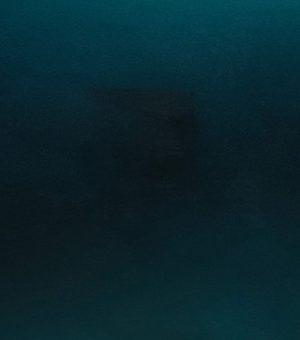 Theresa Hunt - Through The Smoke - Oil Painting
