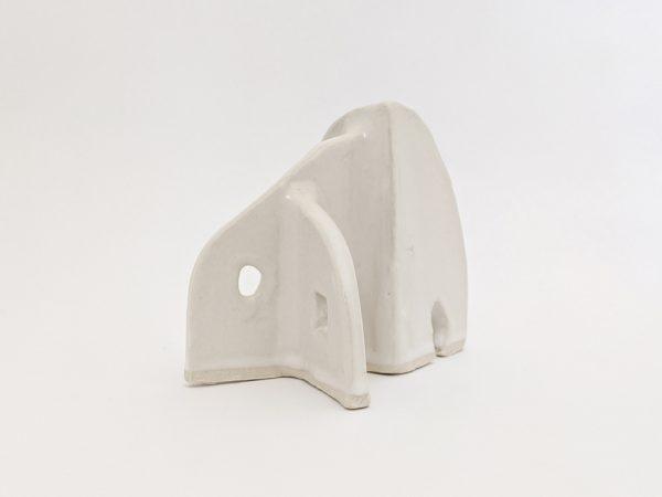 Natalie Rosin - Maquette 26 - Sculpture