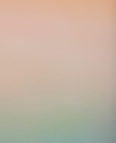 Dan O'Toole - Honey Sky - Painting