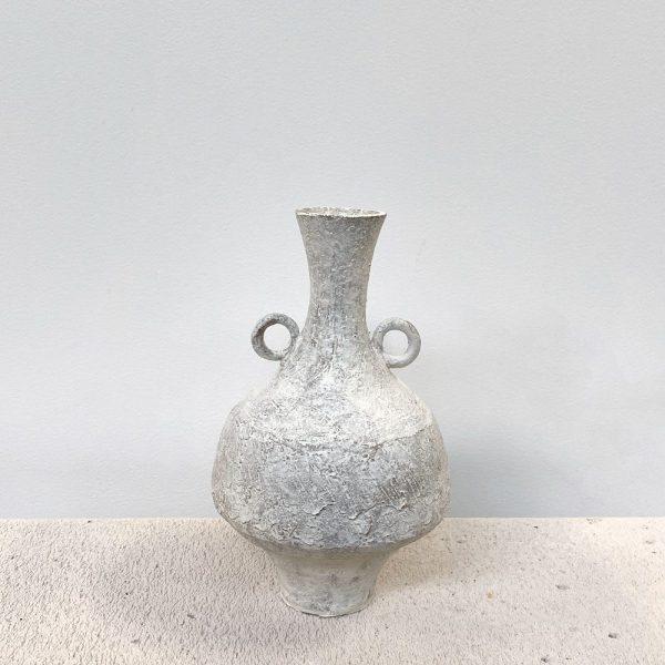 Katarina Wells - Anastasia - Sculpture