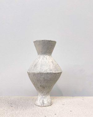 Katarina Wells - Eva - Sculpture