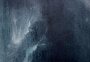 Susie Dureau - Midsummer Lux - Painting