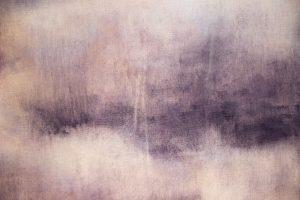 Susie Dureau - Galaxia - Painting