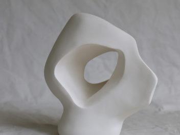 Emily Hamann - Corallius - Sculpture