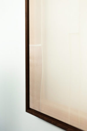 Morgan Stokes - Expressive Painting - Painting