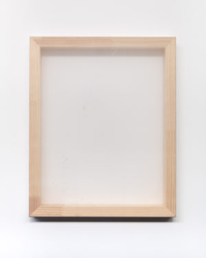 Morgan Stokes - Unbearably Sad Painting - Painting