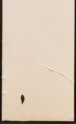 Morgan Stokes - IRL NFT 2 - Painting
