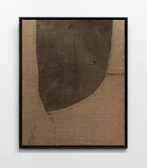Morgan Stokes - Solitude - Painting
